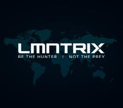 lmntrix